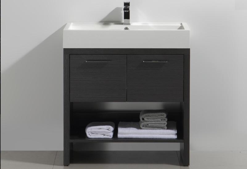 Meuble vasque design meuble vasque pas cher - Meuble vasque design ...