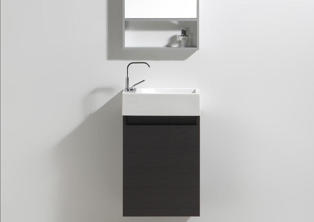 lavabo et meuble salle de bain pas cher valdiz. Black Bedroom Furniture Sets. Home Design Ideas