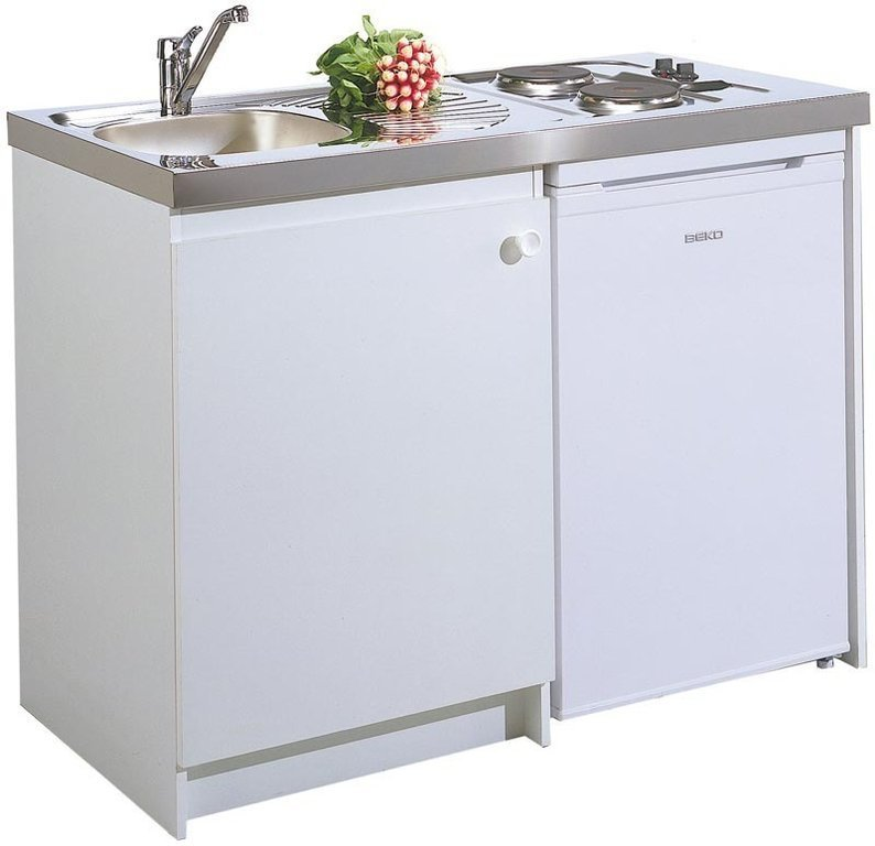 Cuisinette meuble bas STD