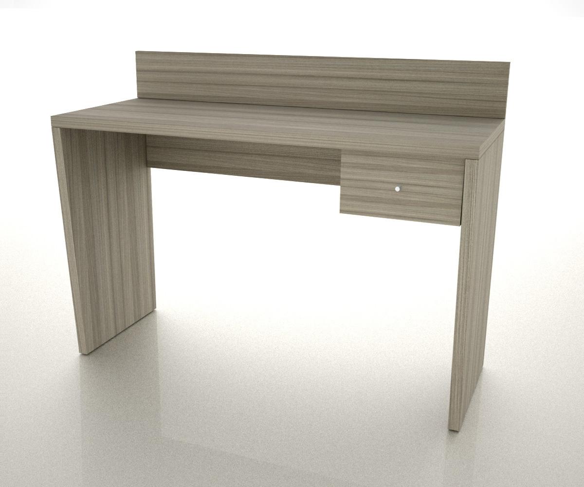 Bureau bremen avec tiroir - Bureau avec grand tiroir ...