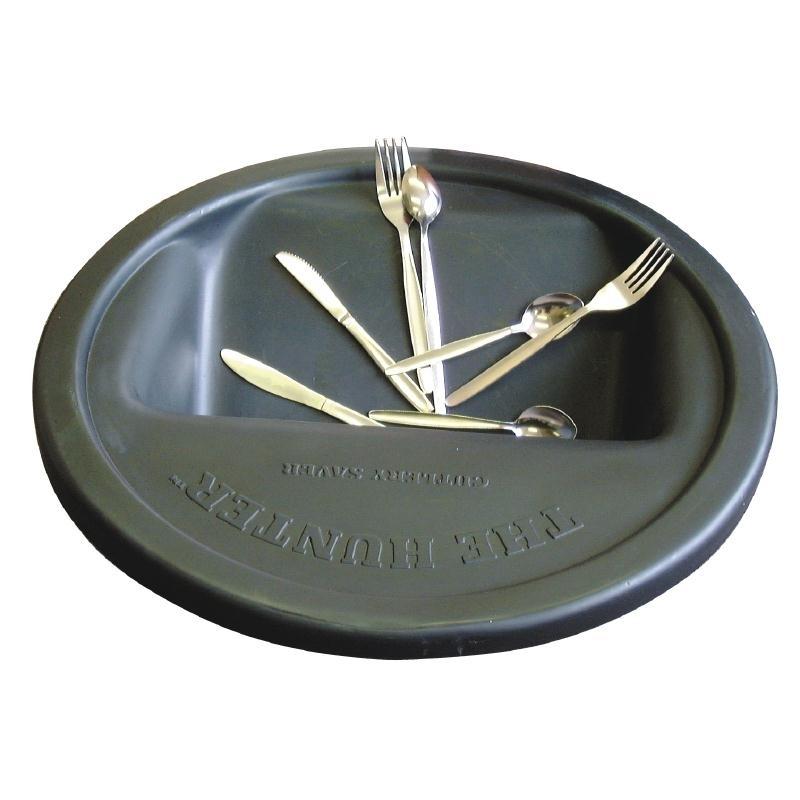 Magnetic Cutlery Saver Www Cashotel Fr
