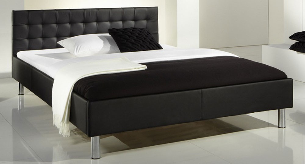 Chambre compl te olympia for Lit design 140x200
