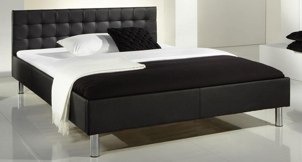 chambre compl te olympia. Black Bedroom Furniture Sets. Home Design Ideas