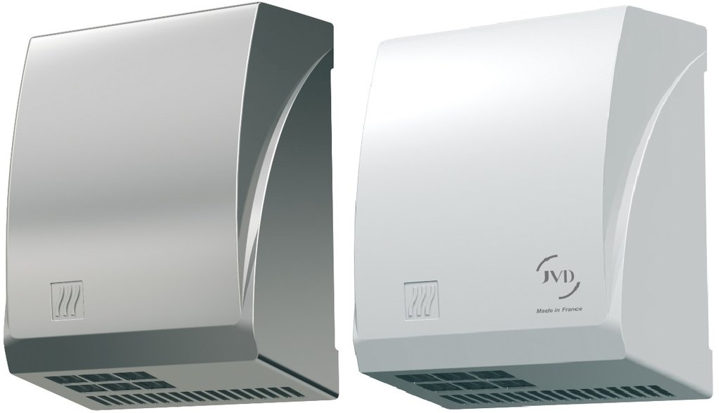 Sèche-mains automatique Master 2600W