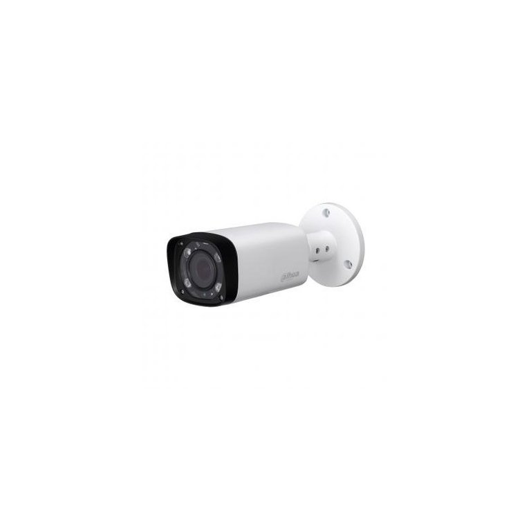 Water-proof WDR HDCVI IR-Bullet Camera Dahua