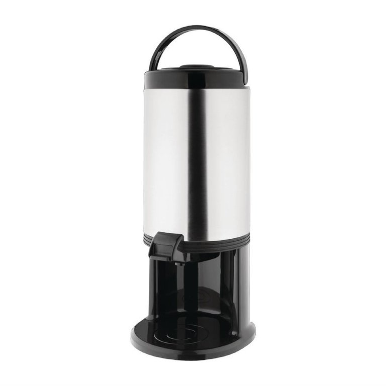 Olympia Insulated Beverage Dispenser 3Ltr